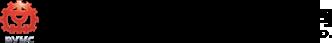 北京市伟德投注app下载伟德电子游戏娱乐平台股份有限公司